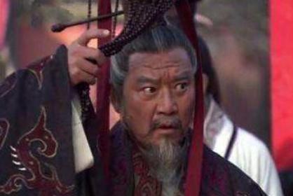 魏惠王如果重用商鞅的话 整个战国的局势又是什么样的