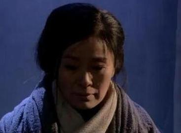 韦太后去世时是多少岁?她在金国都经历了什么?