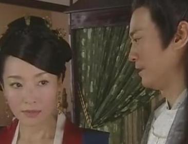 房玄龄使唐朝宰相,他在历史上有多惧内?