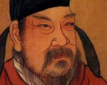 """西魏""""八柱国""""之一的李虎一生是何经历?最后结局如何"""