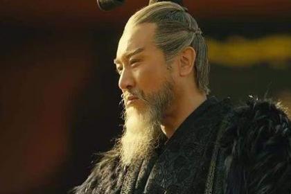 刘备在托孤诸葛亮和李严的时候 刘备为何会无视赵云