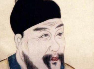 被囚禁了二十八年的皇帝,朱聿键一生有多惨?