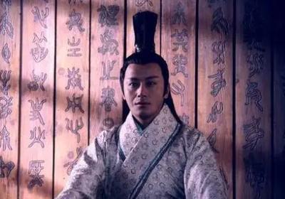 刘邦去世后,他的长子刘肥为何没被吕后残害?