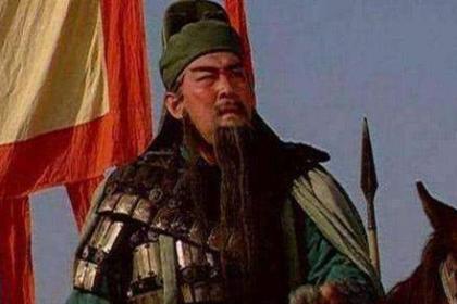刘备不看好马谡,为何诸葛亮仍然要重用他呢?