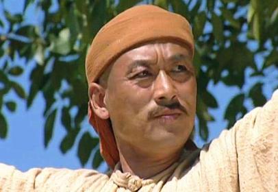 杨秀清本是太平天国最为核心的人物,为何会慢慢走向毁灭?
