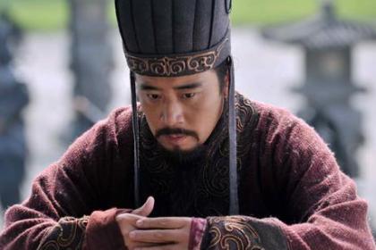 田丰是三国的顶尖谋士,为何袁绍没有采纳他的建议呢?